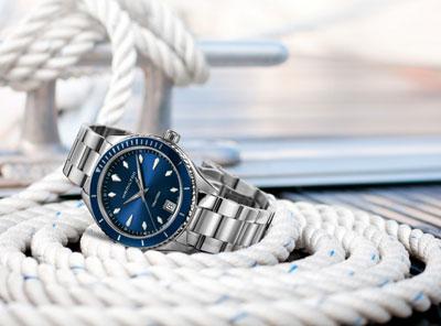 on sale 0abdd 3c782 ハミルトンの人気腕時計一覧・口コミ・評判・対象年齢・価格帯